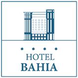 Bahia Hotel Santander